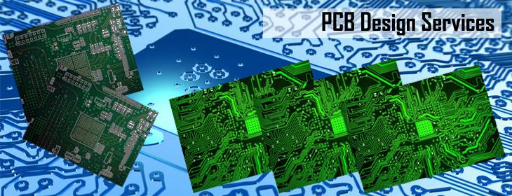 Universal Circuit Systems Ghaziabad Uttar Pradesh | PCB manufacturer